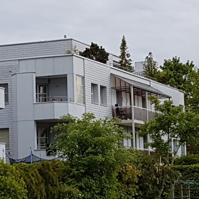Schulstrasse 31