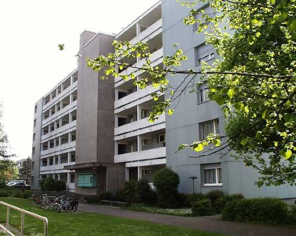 Wyhlenstrasse 24