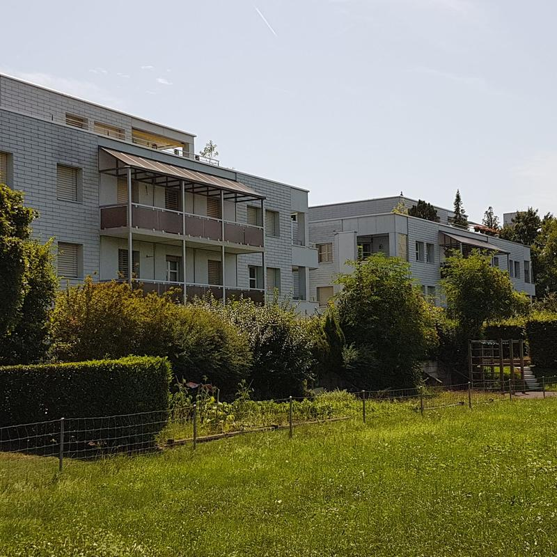 Schulstrasse 29