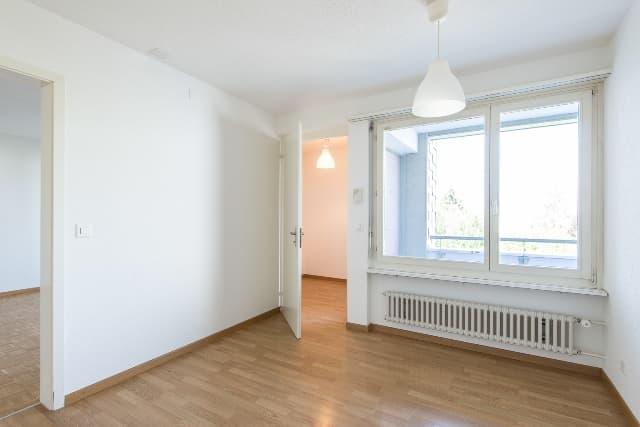 Badenerstrasse 39