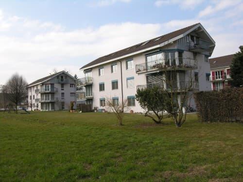 Brühlstrasse 15