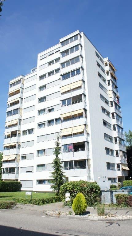 Ergolzstrasse 24