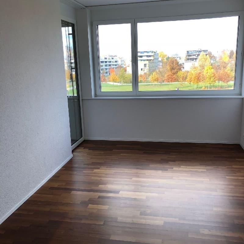 Ida-Sträuli-Strasse 93