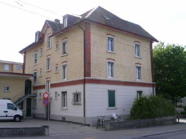 Untere Briggerstrasse 13