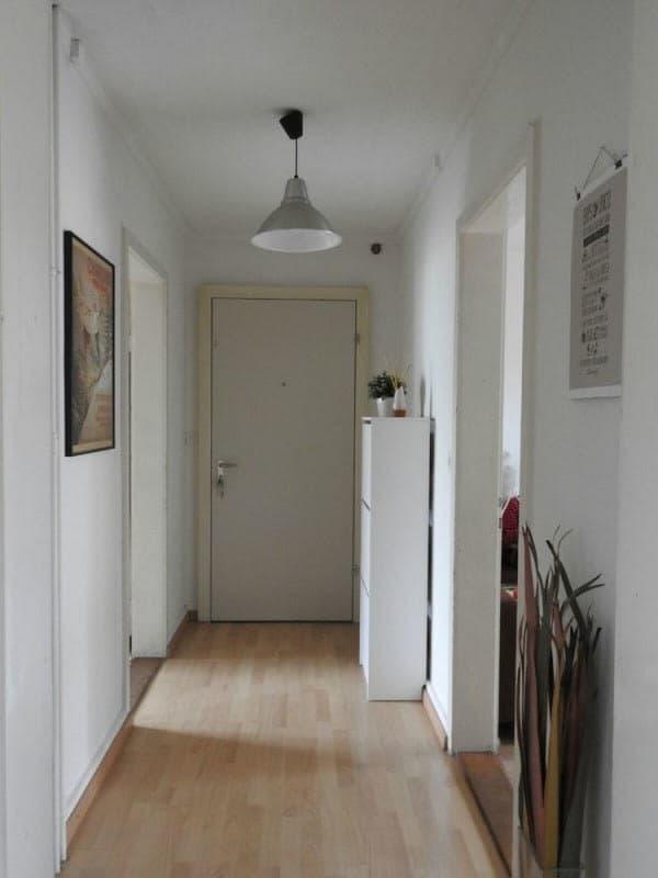 Altstetterstrasse 190
