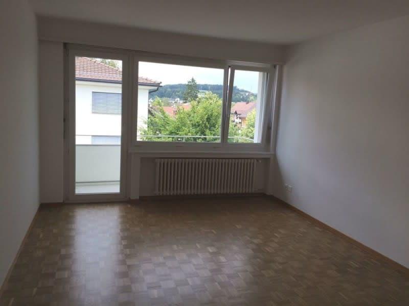 Oberfeldstrasse 91