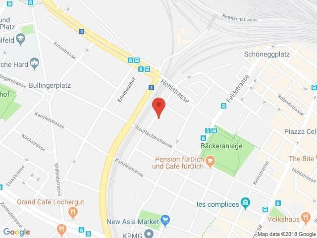 Herman-Greulich-Strasse 60