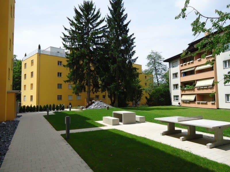Widumstrasse 4