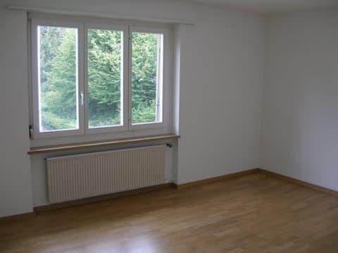 Dachslenbergstrasse 10