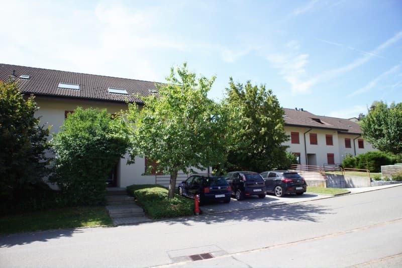 Kapellenweg 7