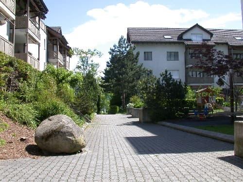 Poststrasse 157