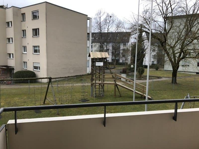 Hegifeldstrasse 68