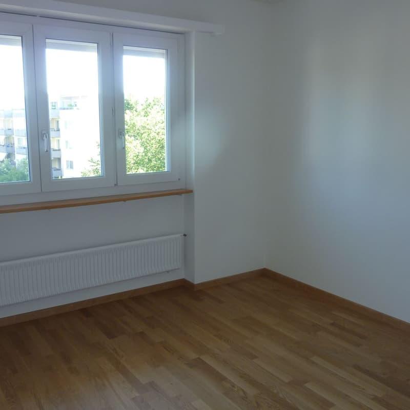 Tösstalstrasse 174
