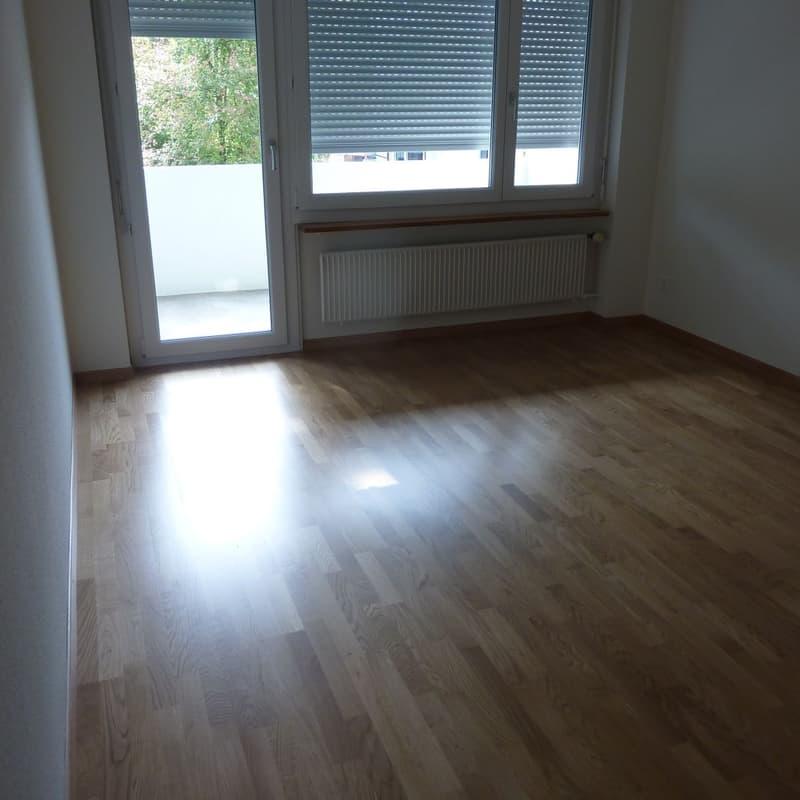 Tösstalstrasse 176