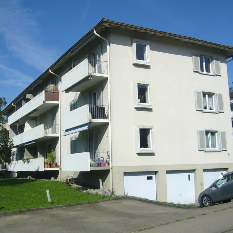 Friedauweg 2
