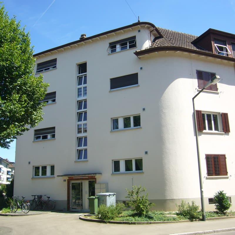 Bachtelstrasse 33