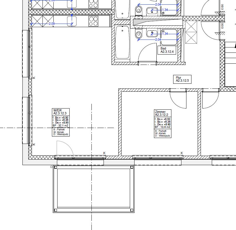 Bächlerstrasse 42