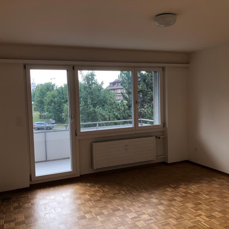 Zielackerstrasse 33