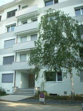Im Ettingerhof 7