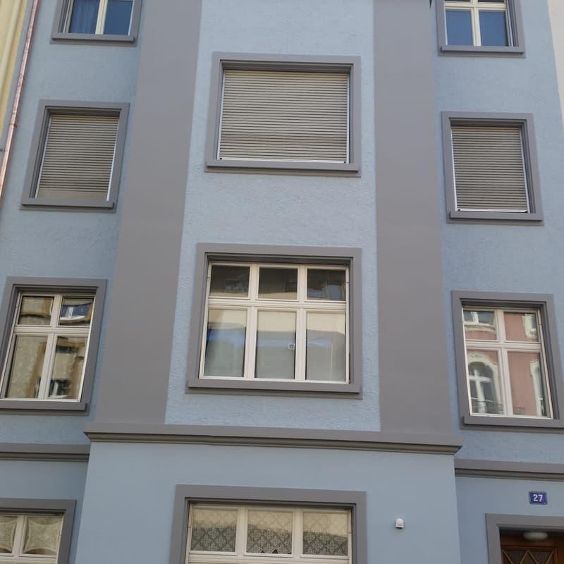 Jungstrasse 27
