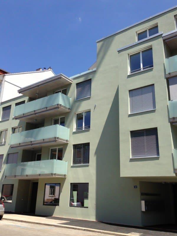 Türkheimerstrasse 32