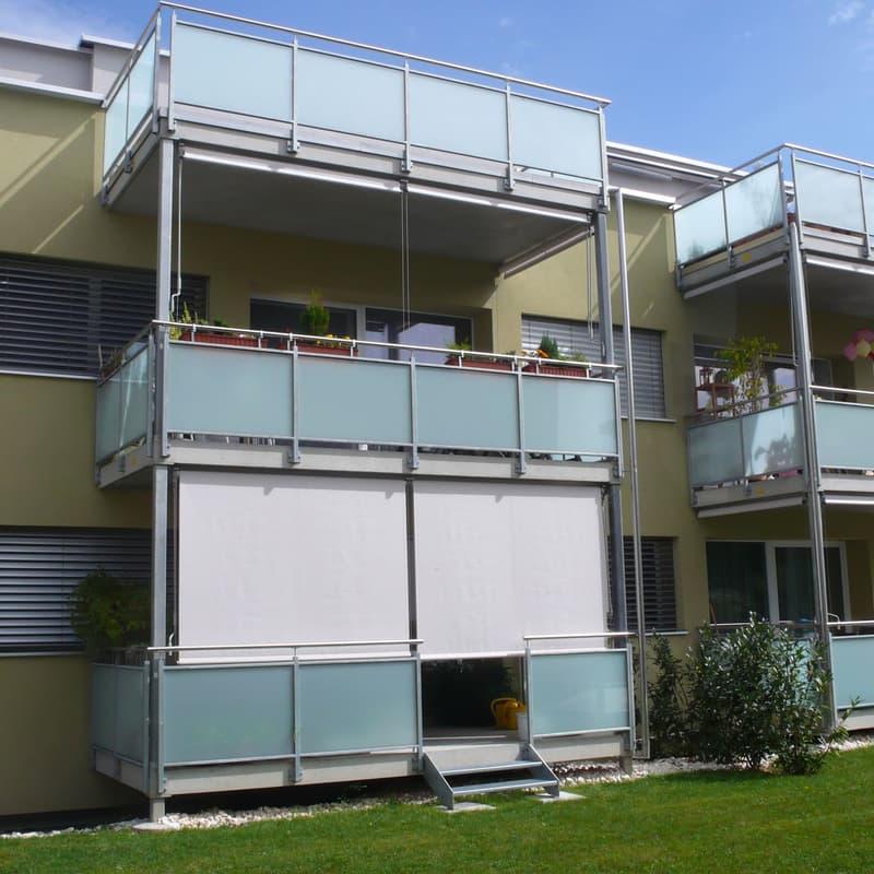 Steinrebenstrasse 35