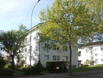 Talackerstrasse 80