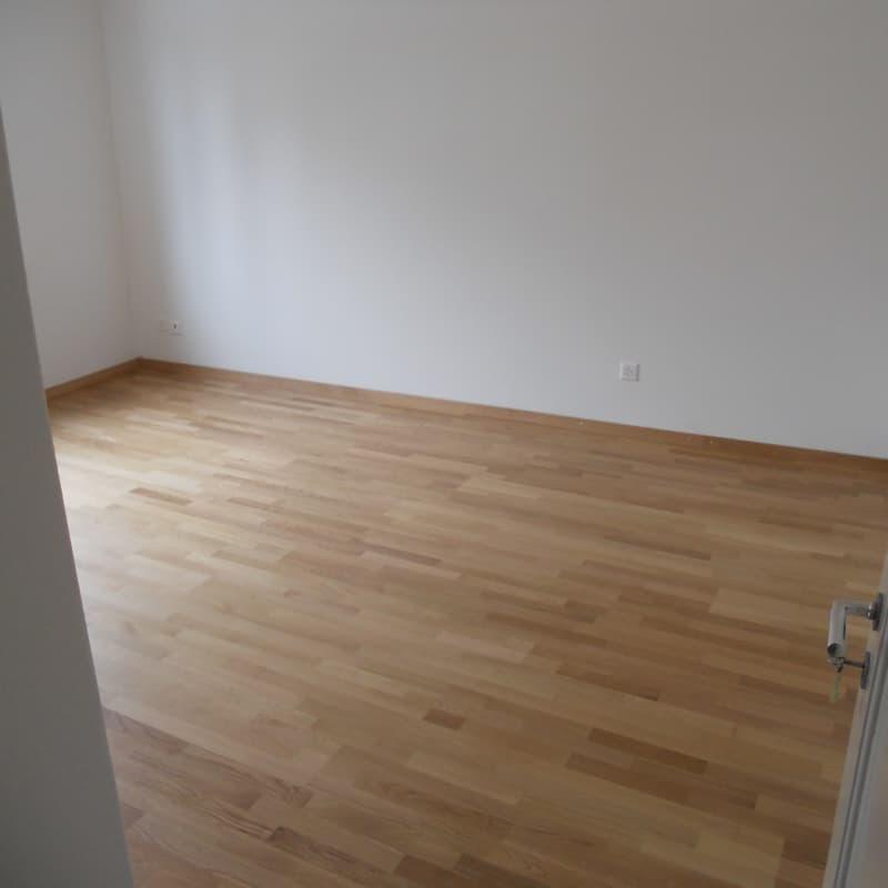 Bruggackerstrasse 14