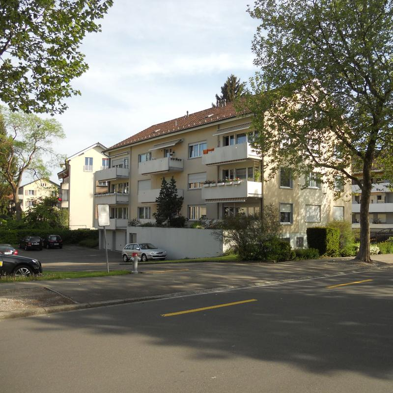 Talackerstrasse 75