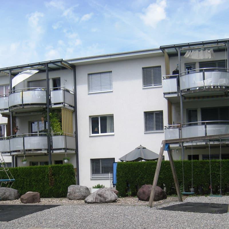 Windeggstrasse 31