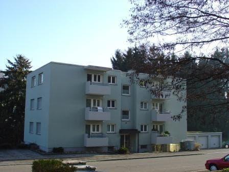 Untere Dorfstrasse 30