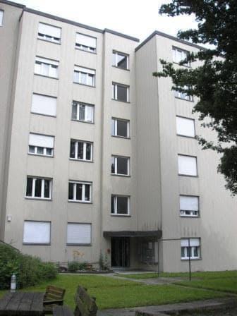 Haldenstrasse 22