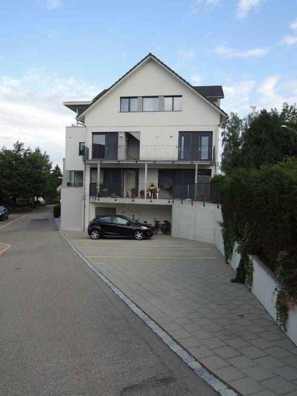 Luzernstrasse 12