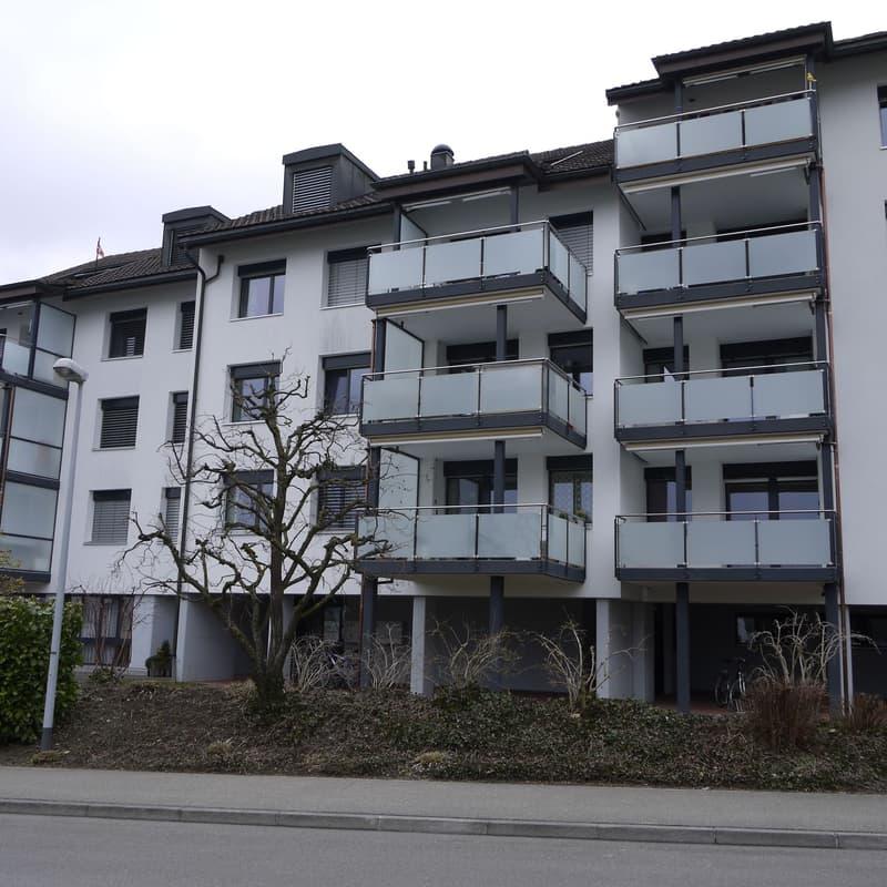 Grünfeldstrasse 3