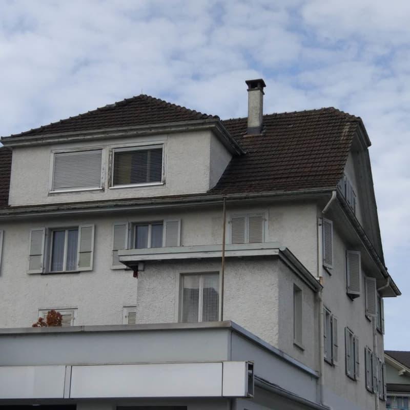 Münsterstrasse 7