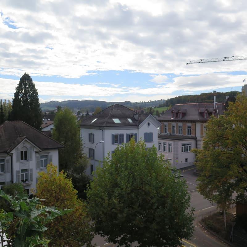 Centralstrasse 14a
