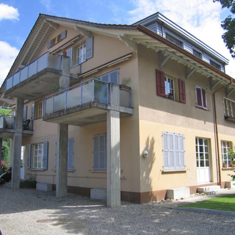 Gulpstrasse 2