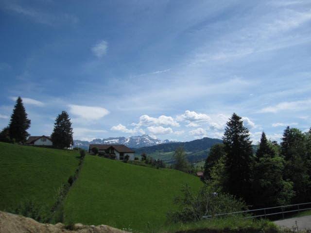 Gopfweg 3