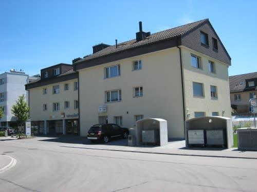 Lerchenstrasse 44