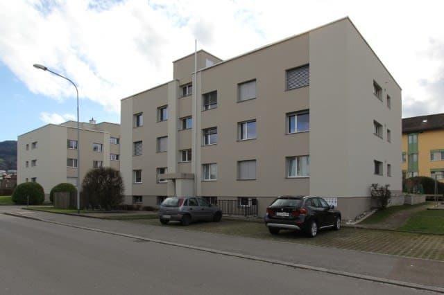 Seebüelstr. 8