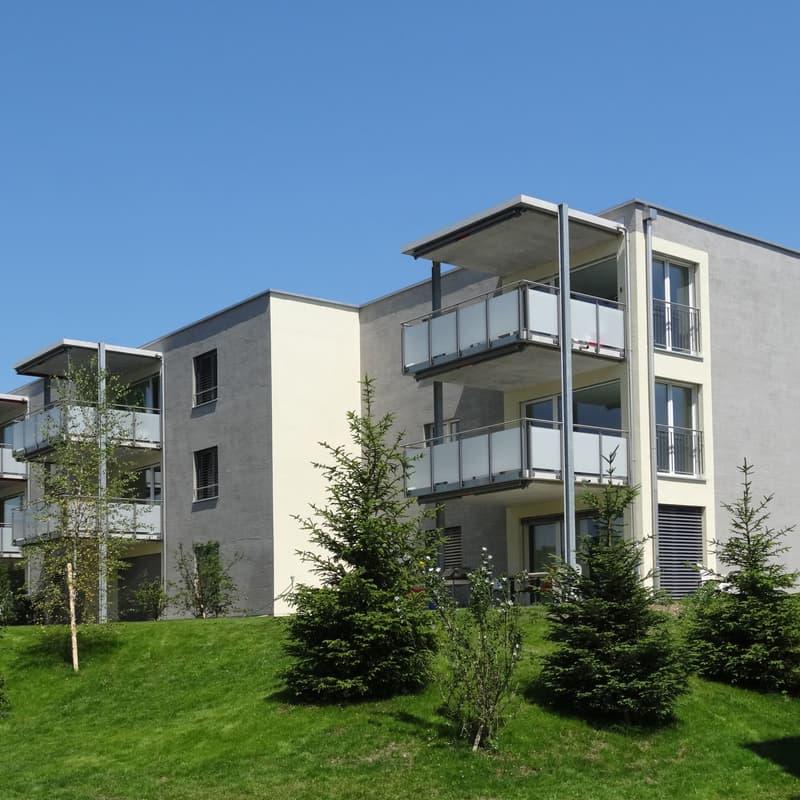 Lindenstrasse 14a