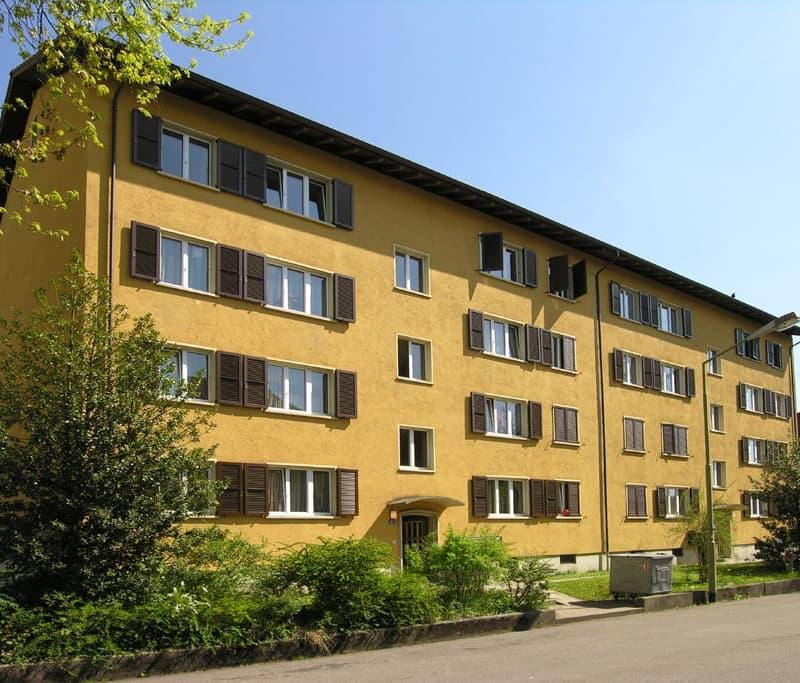 Eichliackerstrasse 63