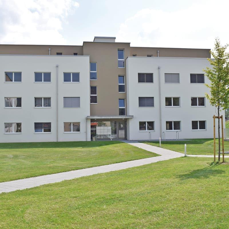 Bim Junkerhus 9