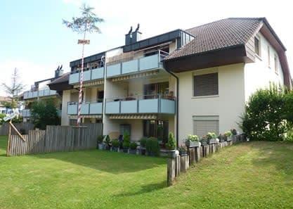Weissenbachstrasse 3