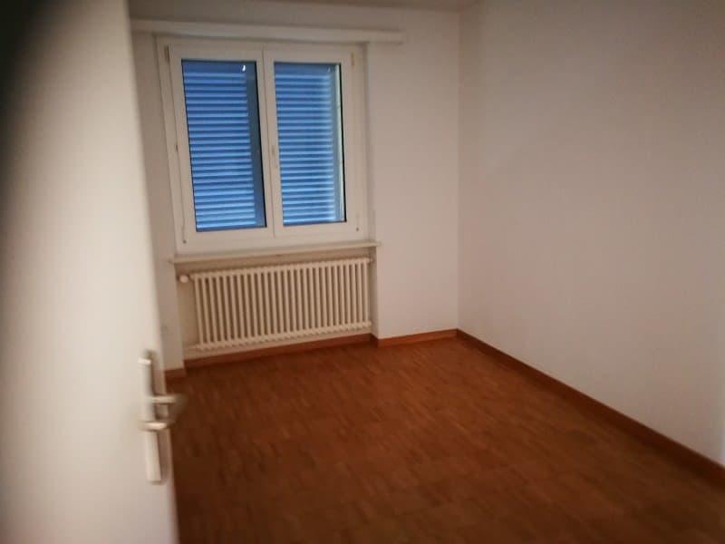 Rothüslifeldstrasse 6