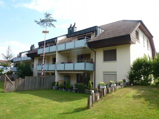 Weissenbachstrasse 7