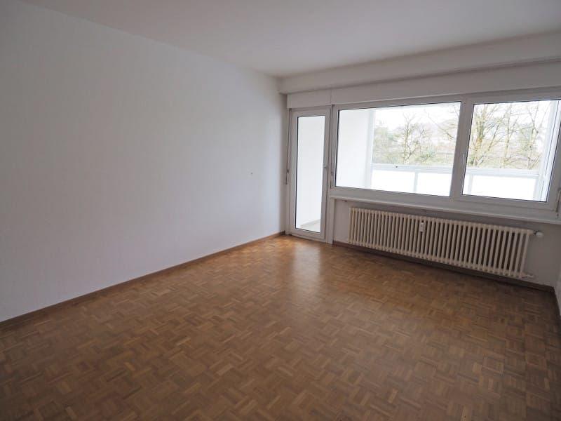 Heidenlochstrasse 84