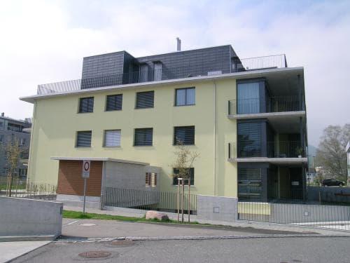 Höh-Rohnenweg 6