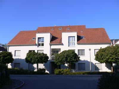 Büelstrasse 21