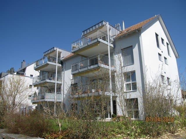 Büelstrasse 25